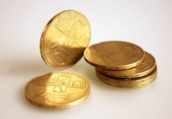 tax free gold price