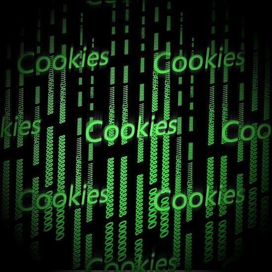Privacy & Cookies