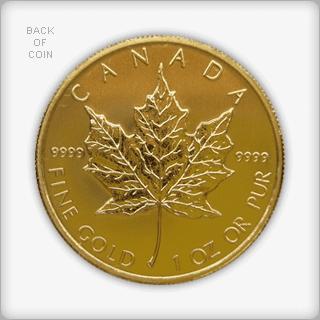 Maple-Leaf-back