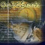 Gold Seek