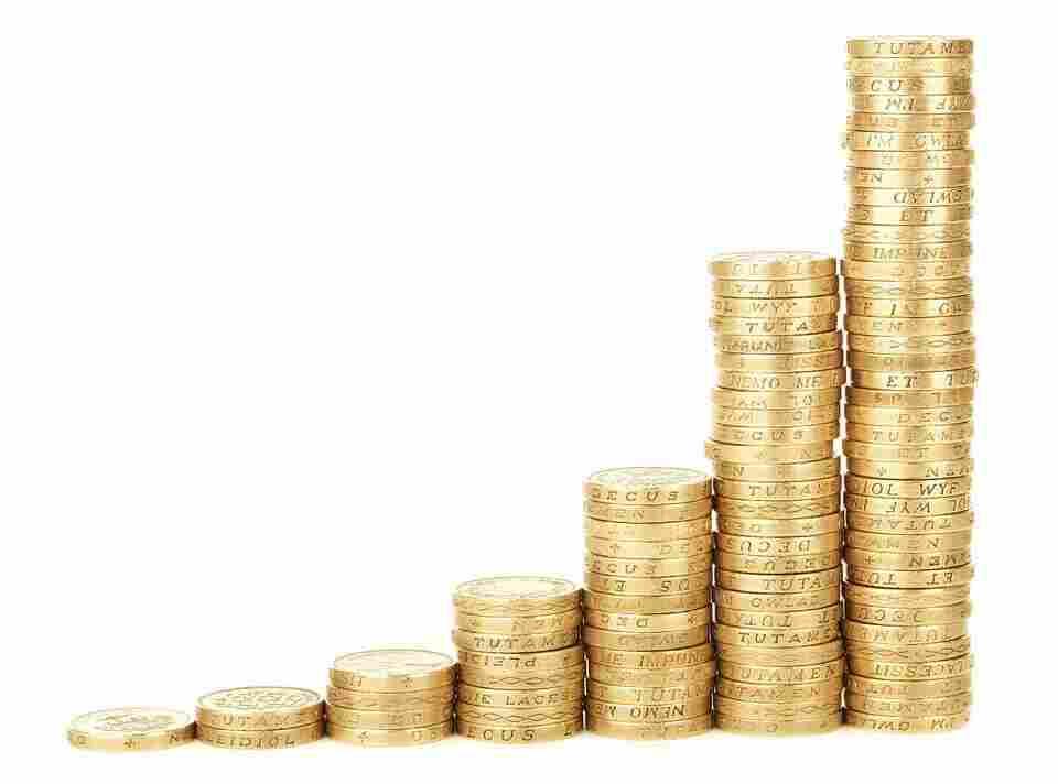 Liquidity of Gold