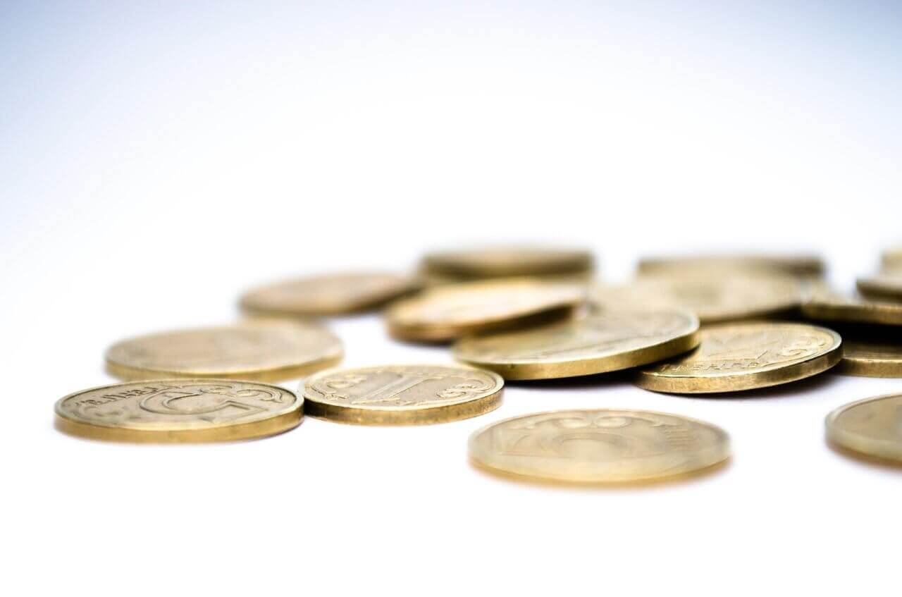 Gold and Silver Investment