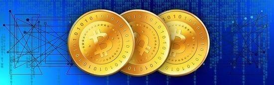 online gold dealer