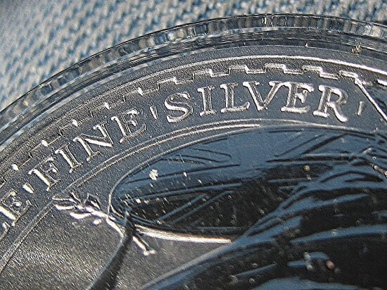 How to Buy Silver Coins