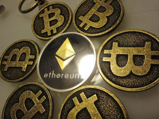 Another major benefit of Cryptocurrencies is that transactions are generally much harder to hack than other forms of online payment. This is because they use blockchain technology which is designed to discourage fraudulent activity. It is impossible to change or alter the encryption in one block without having to change every block that has been before it or come after. Doubts and concerns about cryptocurrencies So why do many people still have doubts about cryptocurrency  Well, the obvious problem is what happens if the user encounters some sort of problem with the technology. Digital currency isn't tangible in the same way that gold and silver are, making it much harder to insure and if accidentally lost or stolen then it is very hard to recover your coins. There have been many instances where people's hard-drives have crashed resulting in them losing their coins and having nothing to show for it. Transactions are also currently expensive in Bitcoin as well as the current speed of transactions being relatively slow. An uncertain future With technology improving every day, it is impossible to predict where we will be in the next few years and there is nothing to guarantee that cryptocurrencies won't be replaced by something else. Gold and silver will always have a material value and have proven to be an excellent store of wealth for thousands of years. If there was ever to be a worldwide digital crash, then cryptocurrencies would be essentially worthless. There are also a lot of people investing in cryptocurrencies that don't completely understand what they are investing in, which is why many experts believe the market is headed for a crash. Evidence of the markets unpredictability can be seen clearly in the huge rises and drops in the value of Bitcoin over the last few years. Although gold and silver prices fluctuate they generally tend to be a lot more stable than cryptocurrencies.