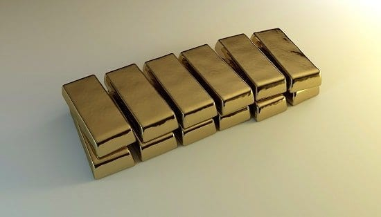 YouTube Videos About Gold Investment