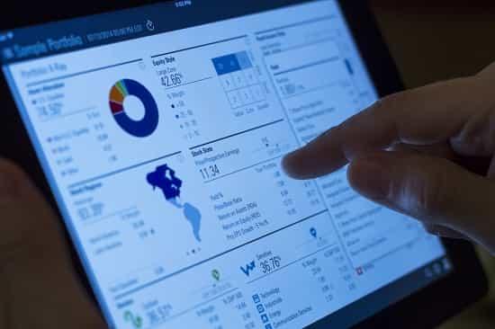 silver investment portfolio