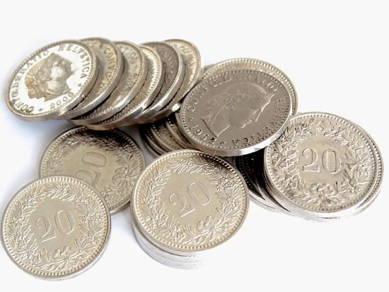 Will Silver Coins Go Up in Value