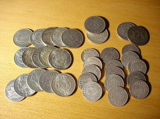 What Silver Coins Should I Collect