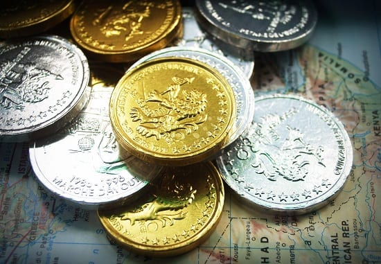 How to Buy Gold and Silver UK