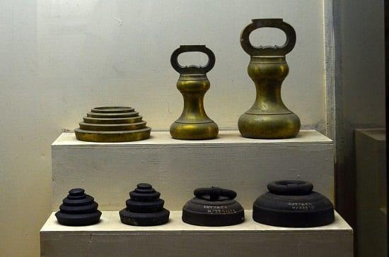 Types of Gold Carat