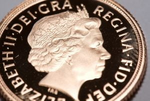 How Do I Find out Where to Buy Gold Sovereign Coins