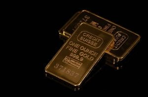 How Safe is Gold Investing