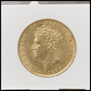 Gold Sovereigns or Britannias – Which are the Best to Buy