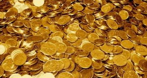 What are the Cheapest Gold Britannia Coins