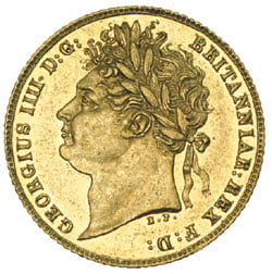 Which Gold Sovereign Should Investors buy