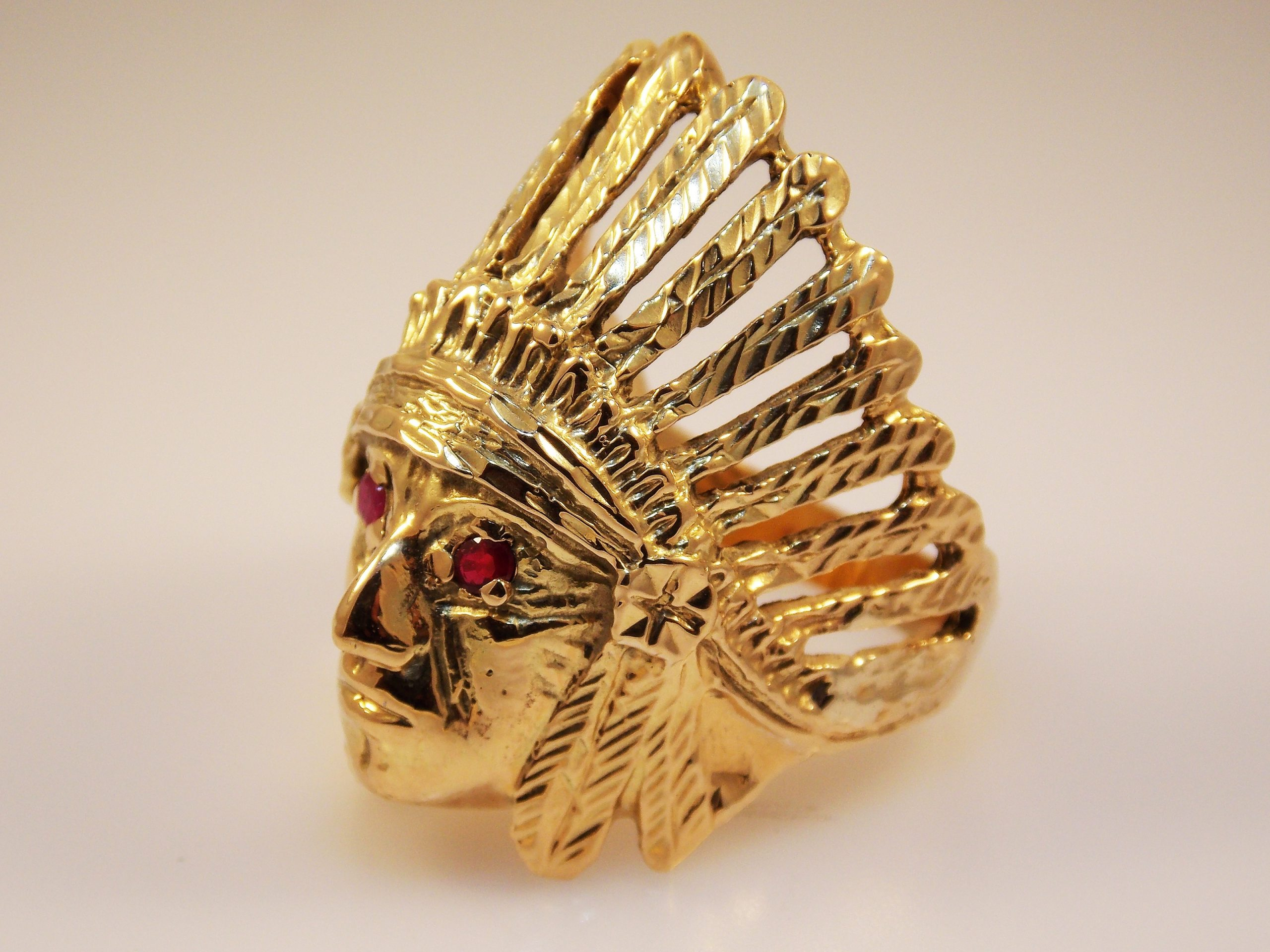 How Many Types of Gold Carats are There?