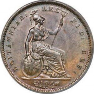 Are Silver Britannia Coins a Good investment