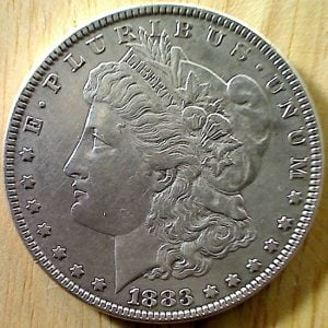 What Silver Coins are Worth the Most