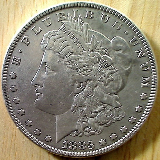 What Silver Coins are Worth the Most?