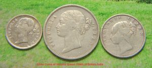 Are Silver Coins Pure Silver