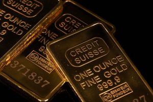 What Risks are Involved in Gold Investment